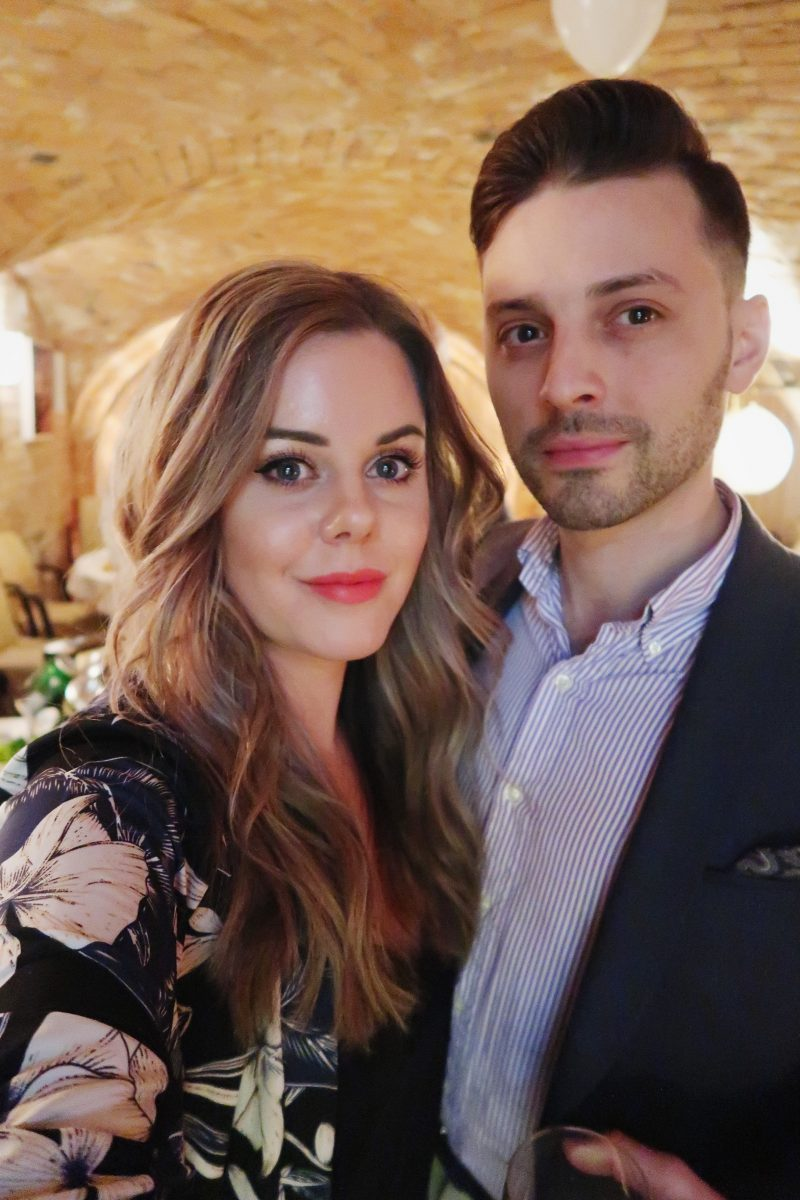 perfekta kvinnliga dating profil exempel